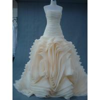 Buy cheap Robe de mariage product