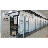 Buy cheap Thyristor Switched Filter XTSf Power Control Systems Power Filters For from wholesalers
