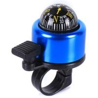 Buy cheap low price bicycle bell china factory product