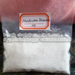 Buy cheap Poudre basse de Nandrolones de poudre de Decanoate de Nandrolone pour le bodybuilding des hommes et graisse brûlant la grande base de Nandrolones de monstre product