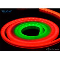 China 5050 5M Remote Control Programmable Rgbw Led Strip Light Multi - Color Customized Specialised on sale