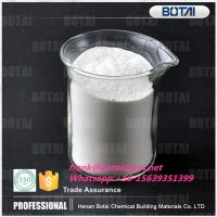China Cement tile adhesive redispersible polymer powder manufacturer on sale