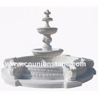 Fountains Pool Surrounds Quality Fountains Pool Surrounds For Sale
