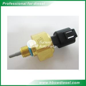 Buy cheap Capteur de température du moteur QSX15 4921473 product