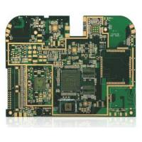 Buy cheap PCB Board Supplier product