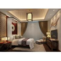 Buy cheap Foshan Hotel Furniture Manufacture Bedroom Furniture Prices In Pakistan product