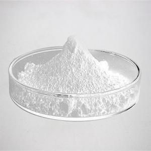 Hyaluronic酸ナトリウムの化粧品の等級