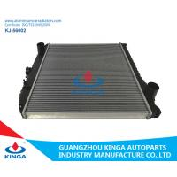 Buy cheap Automotive Brazing Cooling Radiator of 1994-1999 Hino Ranger Mt; 16090-4601 product
