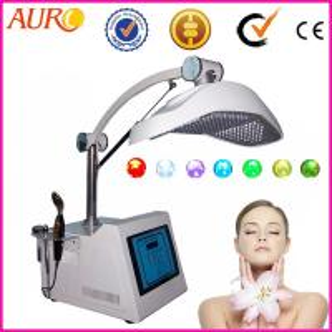 Buy cheap 2013最も新しい大広間のphototherapy皮の若返り装置のしわの除去剤のAu2 product