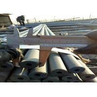 Buy cheap P91 Ferritic Alloy Steel Pipe , High Temperature Super Ferritic Stainless Steel product