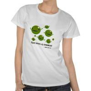 Buy cheap Women's ComfortSoft T-Shirt  product