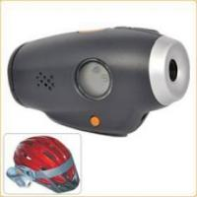 Buy cheap Камера спорт шлема - спорт ДВР product