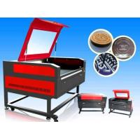China DC-G1290/1280 Laser Cutting Machine on sale