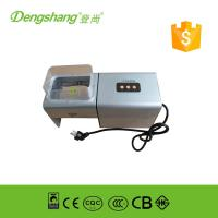 China home prickly pear seed olive oil extraction machine with CE approval on sale