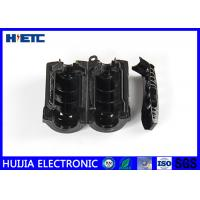 Buy cheap BTS Antenna System Fiber Optic Cable Accessories Water Resistant from wholesalers