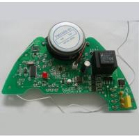 Buy cheap GPS Navigation PCBA product