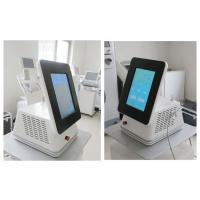 Buy cheap 30W Vascular Laser Vein Removal Machine For Blood Vessels Treatment product