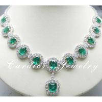 Cardior Jewelry_のネックレスN01001