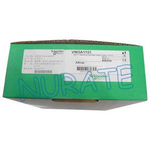 Buy cheap PLC DE SCHNEIDER ATV71H075N4 product