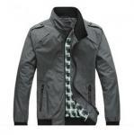 Buy cheap 2016  Fashion High School Uniform Suit Jackets product