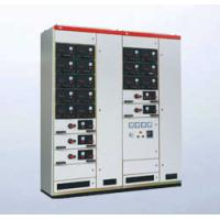 Buy cheap MNS drawers (MNS low-voltage switchgear) product