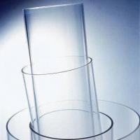 I love pyrex images images of i love pyrex for Simple glass tubes