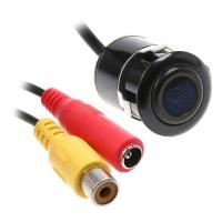 Buy cheap Security Car Parking Wired Reversing Camera Support NTSC System 600TV Line product