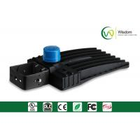 Buy cheap 300W LED  Shoebox light can replace 1000W traditional HID Street IP65 for outdoor lighting from wholesalers
