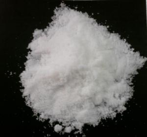 Chlorure de potassium