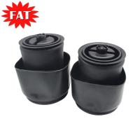 China Auto Spare Parts Air Sleeve 371267950 BMW Air Suspension For BMW X6 (F16) 2014 on sale
