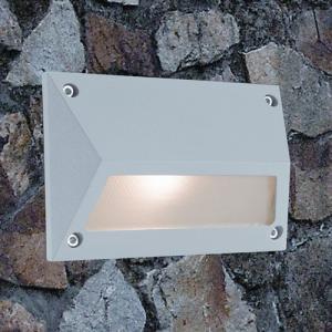 Buy cheap QT9 12V LED のステップは静電気のダスティングとの外部 LED の照明をつけます from wholesalers