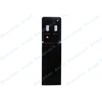 Buy cheap 106 Free Standing Touchless POU Water Dispenser Dual sensing systems from wholesalers
