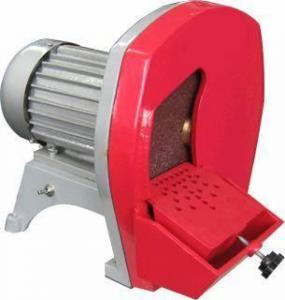 Buy cheap Condensador de ajuste modelo del laboratorio dental/equipo de laboratorio product