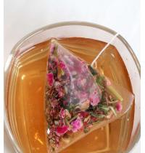 Buy cheap China factory slimming green tea bag slimming tea weight loss tea for slim body product