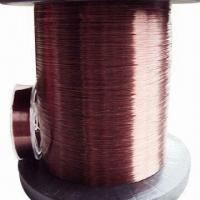 China Nylon Fishing Lines with Diameter Ranging from 0.20 to 1.0mm, Available in Different Colors on sale