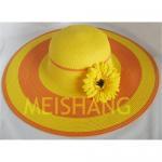 Buy cheap Toyo Braid Hat product
