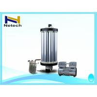 Buy cheap 10LPM PSA Oxygen Generator Spare Parts For Ozone Machine Production product