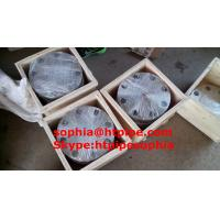 Buy cheap ASTM A182 F317 のフランジ product