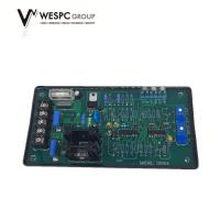 Buy cheap Universal AVR GB15A voltage:95VDC Current:Continuous 15A  AVR Generator Manufacturers product
