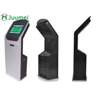 Buy cheap 17-22 Inch WIFI Queue Management System Automatic Arabic Language product