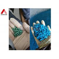 Buy cheap rodenticide pellets, Flocoumafen 0.005% bait, bait casting from wholesalers
