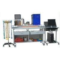 Buy cheap Air Conditioner,Refrigerator Assembly,Commissioning Trainer product