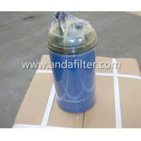 China Good Quality Weichai Water Seperator 612630080205ST on sale