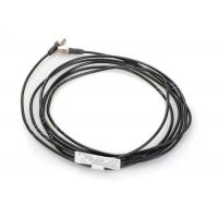 Buy cheap OEM GSM Wireless Ericsson BTS RF Cable RPM 919 665/02400 R1A product