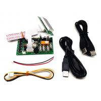 Buy cheap JY-18B coin operated USB time board with separate display time control Power Supply for USB devices product