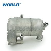 Buy cheap 36003140 Hybrid Electric AC Compressor For VOLVO XC90 36003140 2017- product