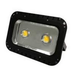 Buy cheap 200W LED Flood Light product