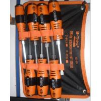 Buy cheap 7 pcs screwdriver set product