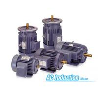 Ac induction motors 102600339 for 3 phase ac induction motor for sale