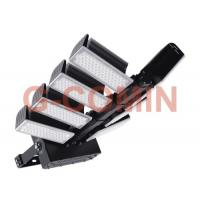 Buy cheap 158400LM High Lumen Rotating Led Flood Light IP66 Lower Power Consumption product